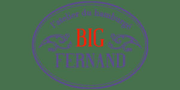 big-fernand-logo