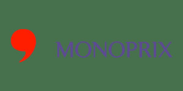 monoprix-logo