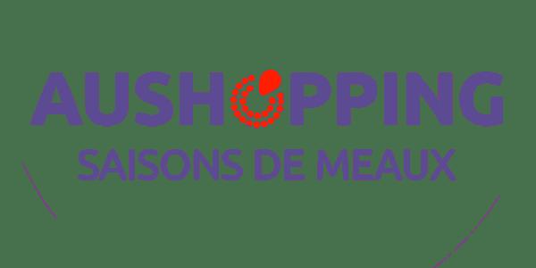 saison-de-meaux-logo