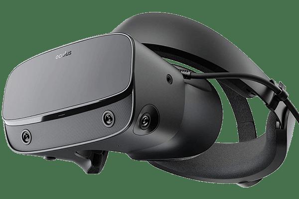 louer oculus Rift S