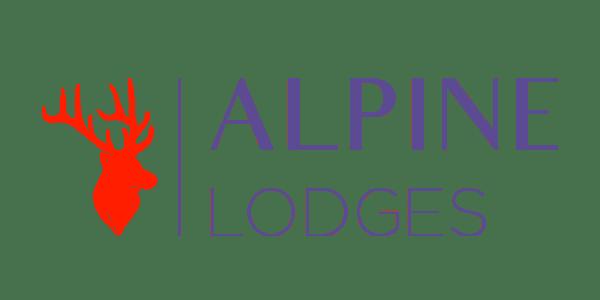 alpine-immo-logo