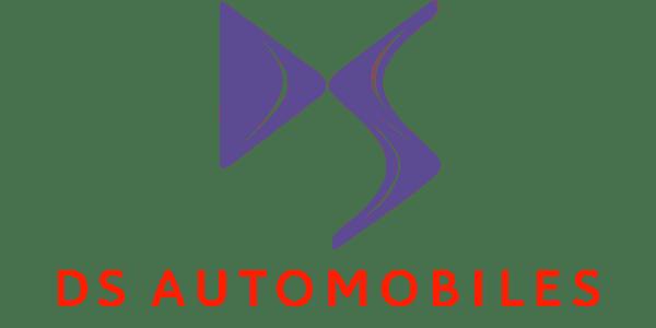 DS-AUTO-logo