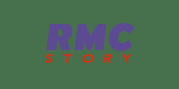 RMC-story-logo