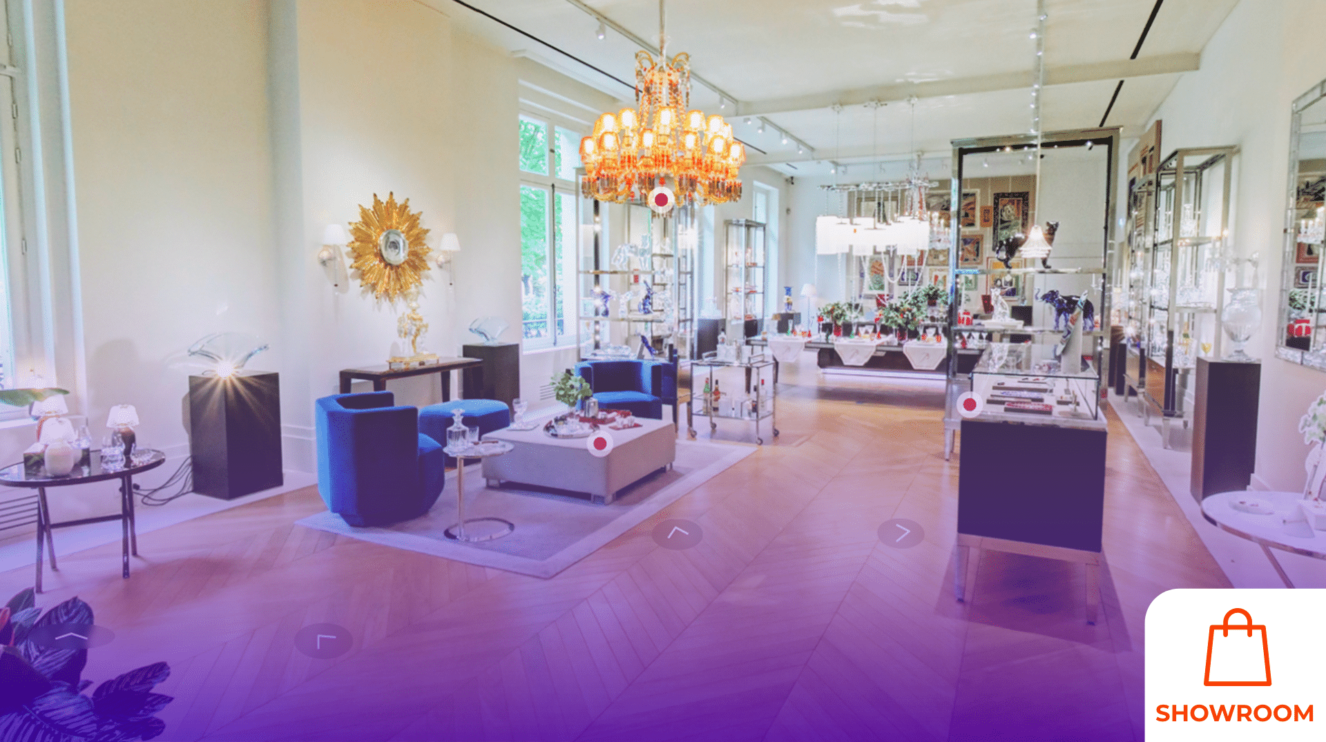 baccarat-book-showroom-virtuel