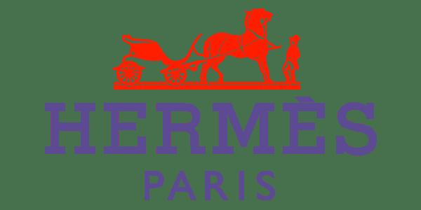 hermes-logo-2