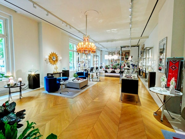 showroom-virtuel-categorie